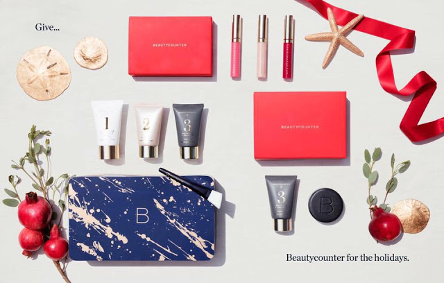 The Best Gift Sets